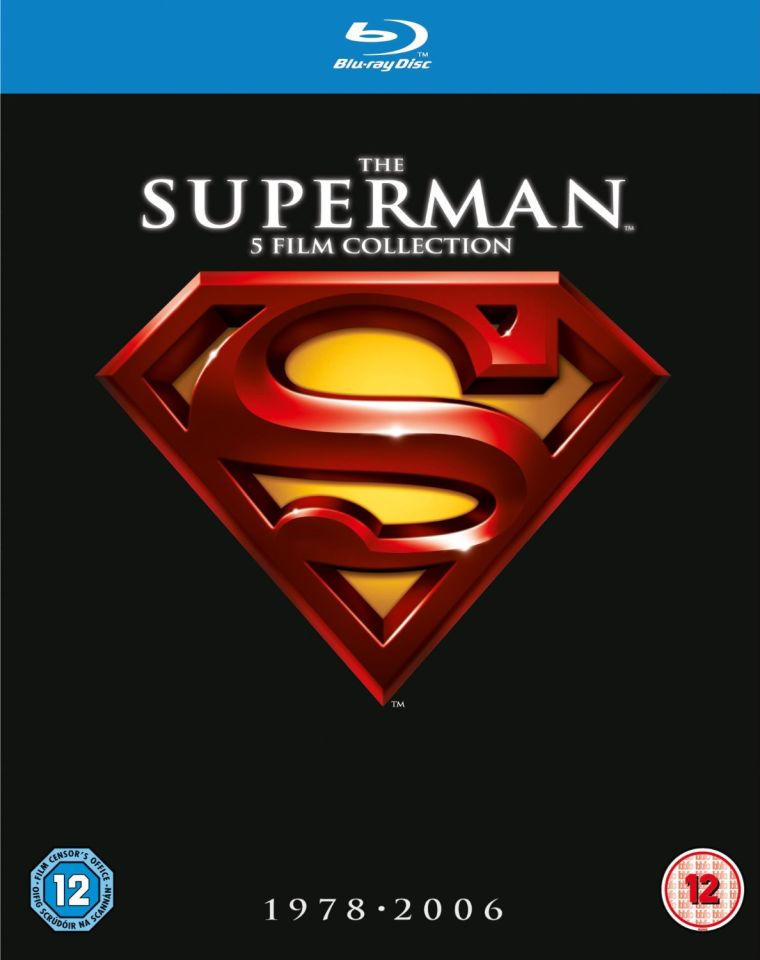 the-superman-collection-1-5-1978-2006