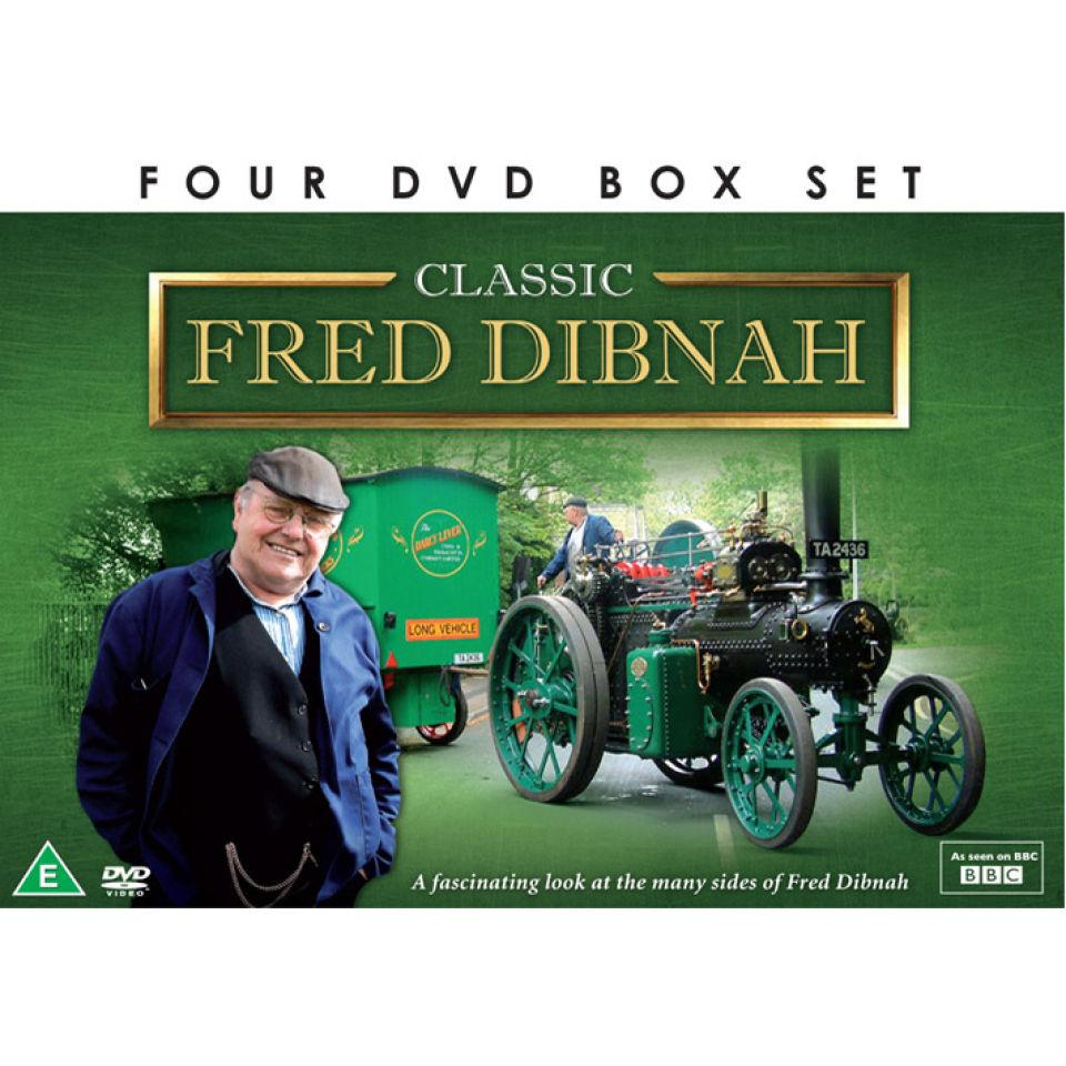 classic-dibnah