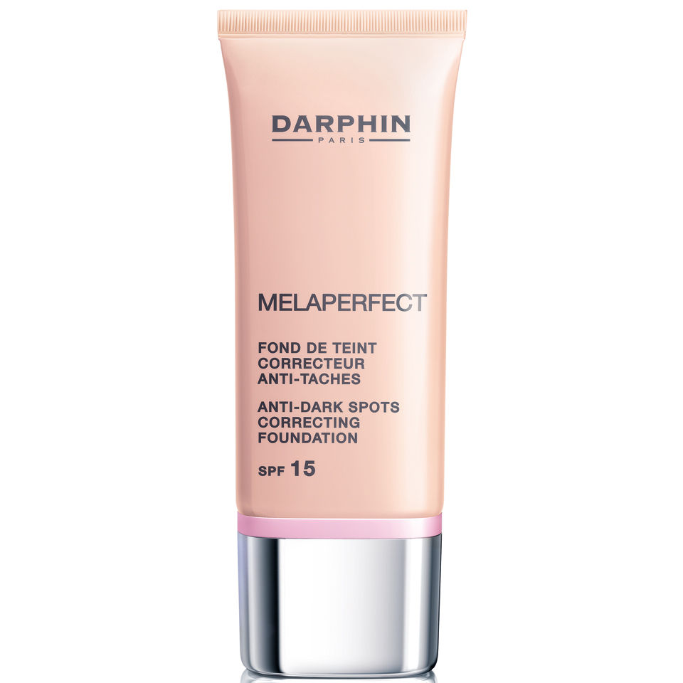 darphin-melaperfect-anti-dark-spots-correcting-foundation-beige