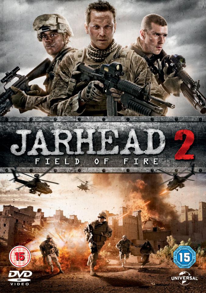 jarhead-2-field-of-fire