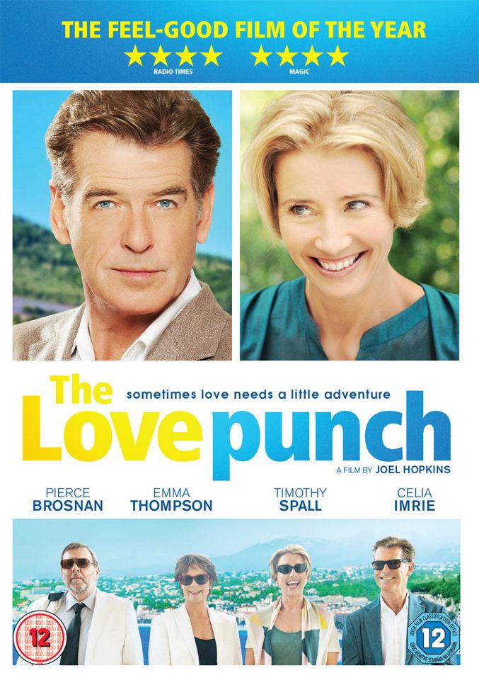 love-punch