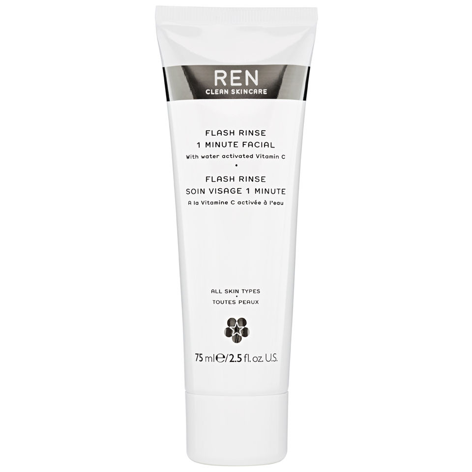 ren-flash-rinse-1-minute-facial