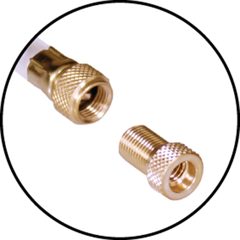 velox-aerosol-bicycle-tyre-sealing-fluid-75ml-schraderpresta-valve