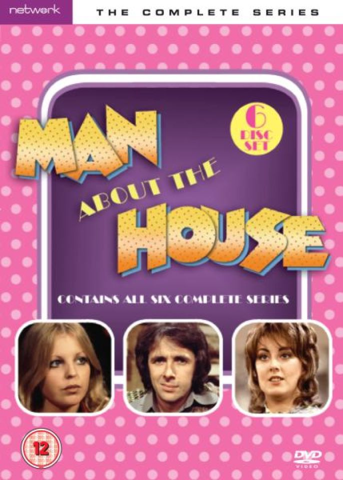 man-about-the-house-complete-box-set