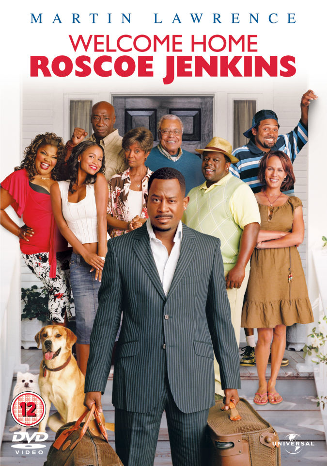 welcome-home-roscoe-jenkins