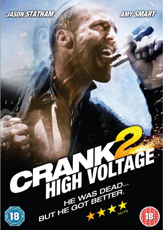 crank-2-high-voltage