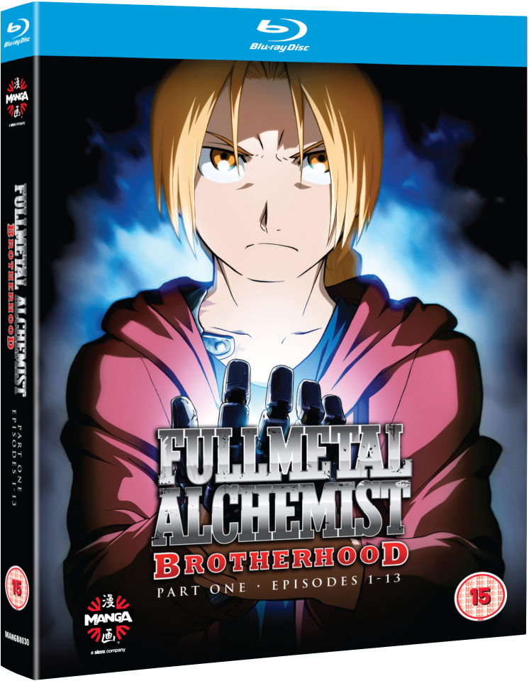 fullmetal-alchemist-brotherhood-one-episodes-1-13