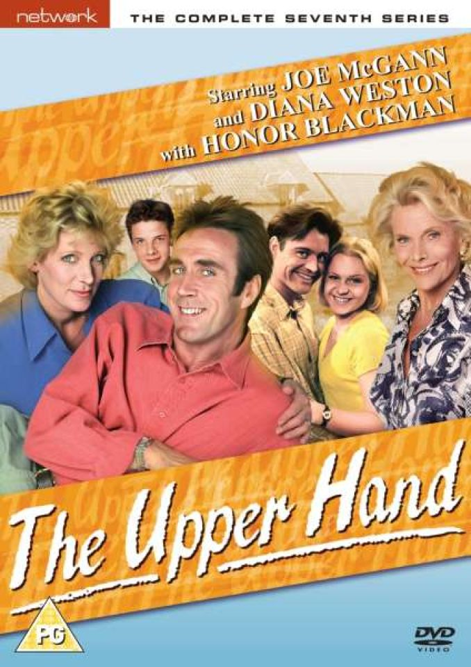 the-upper-hand-complete-series-7