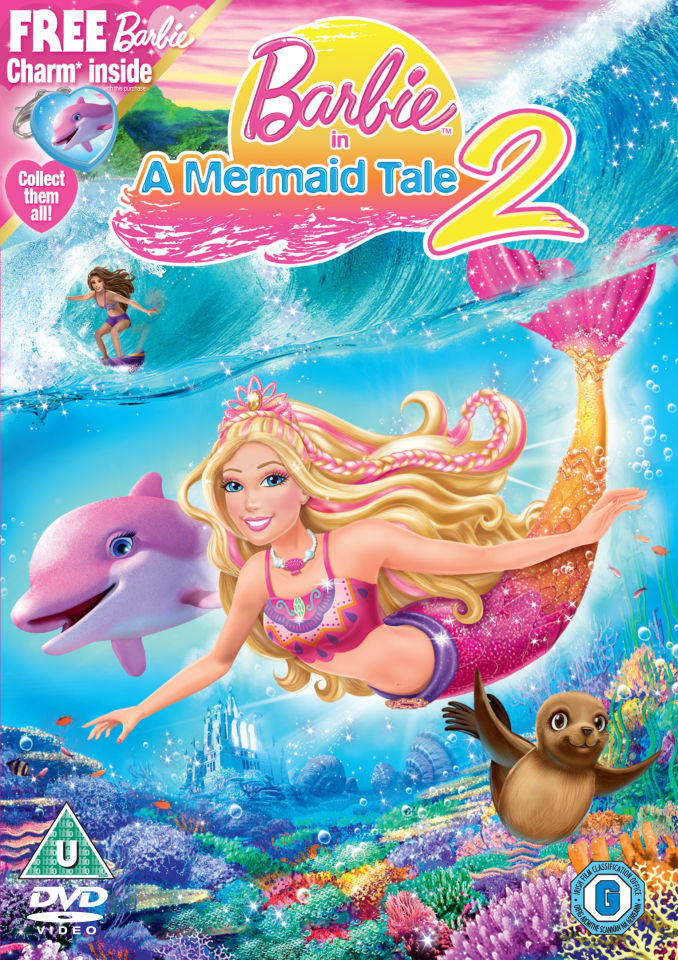 barbie-in-a-mermaid-tale-2