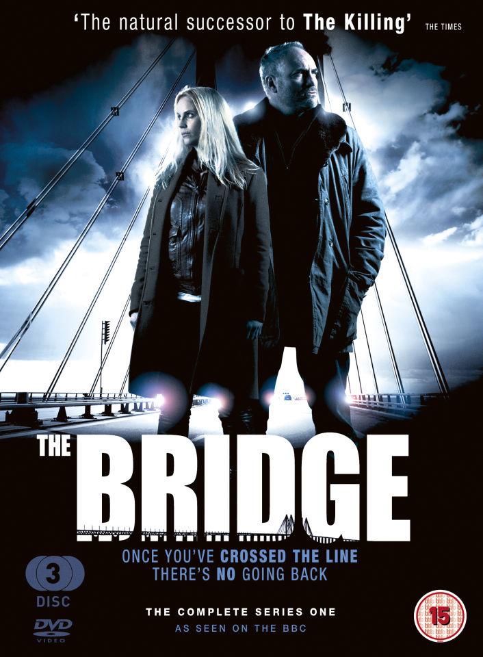 the-bridge-series-1