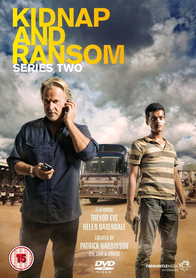kidnap-ransom-series-2