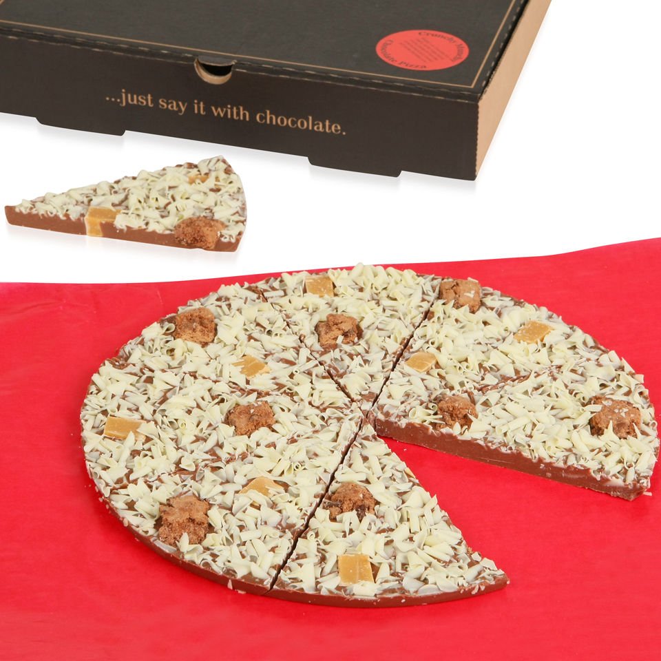 the-gourmet-chocolate-pizza-crunchy-munchy-chocolate-pizza-10-inch