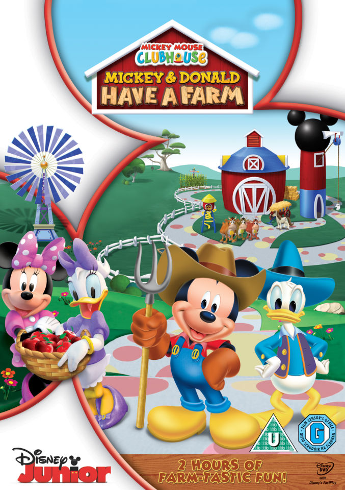 mickey-mouse-clubhouse-mickey-donald-have-a-farm