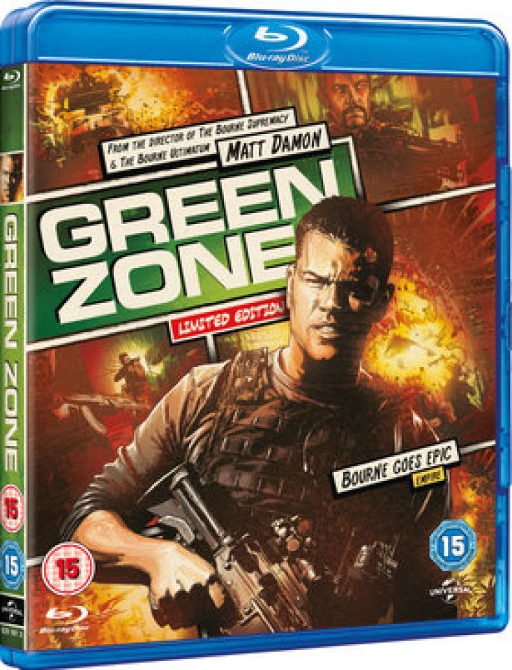 green-zone-reel-heroes-edition