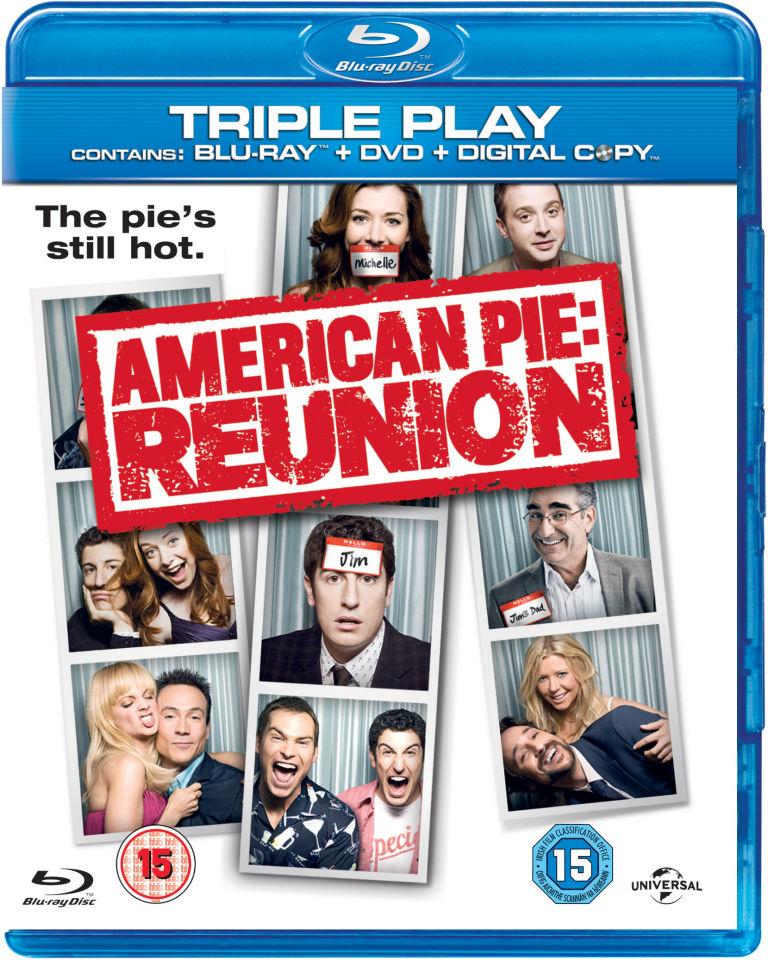 american-pie-the-reunion-irish-sku