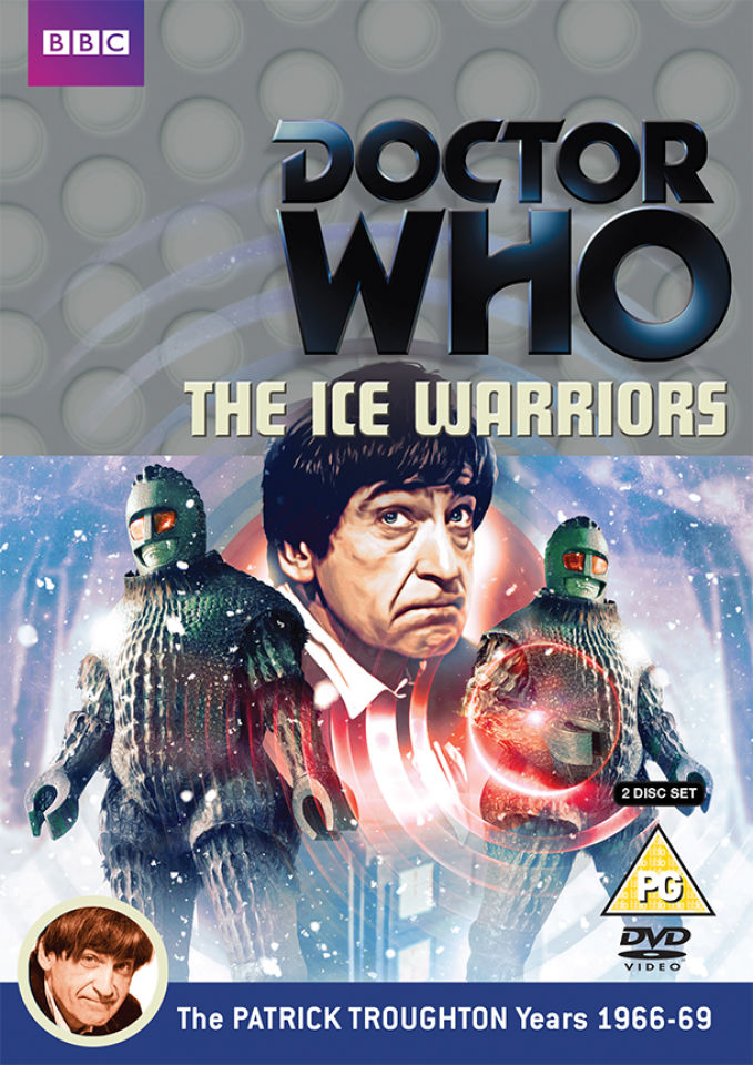 doctor-who-the-ice-warriors