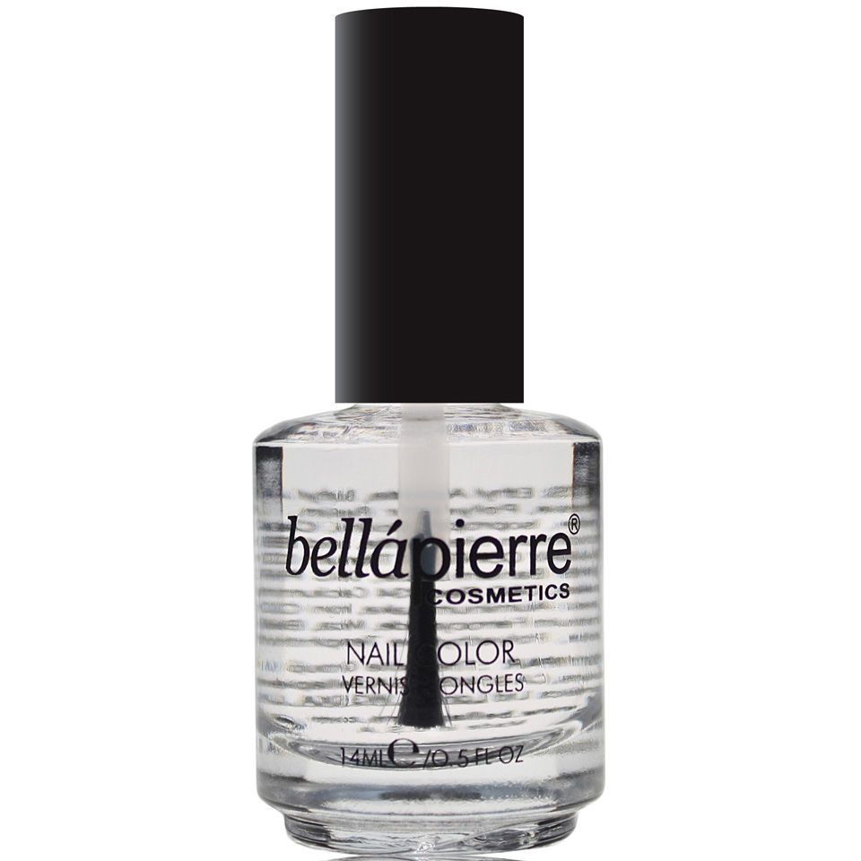 bellapierre-cosmetics-nail-polish-single-diamond-shield