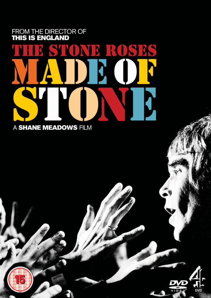 stone-roses-made-of-stone