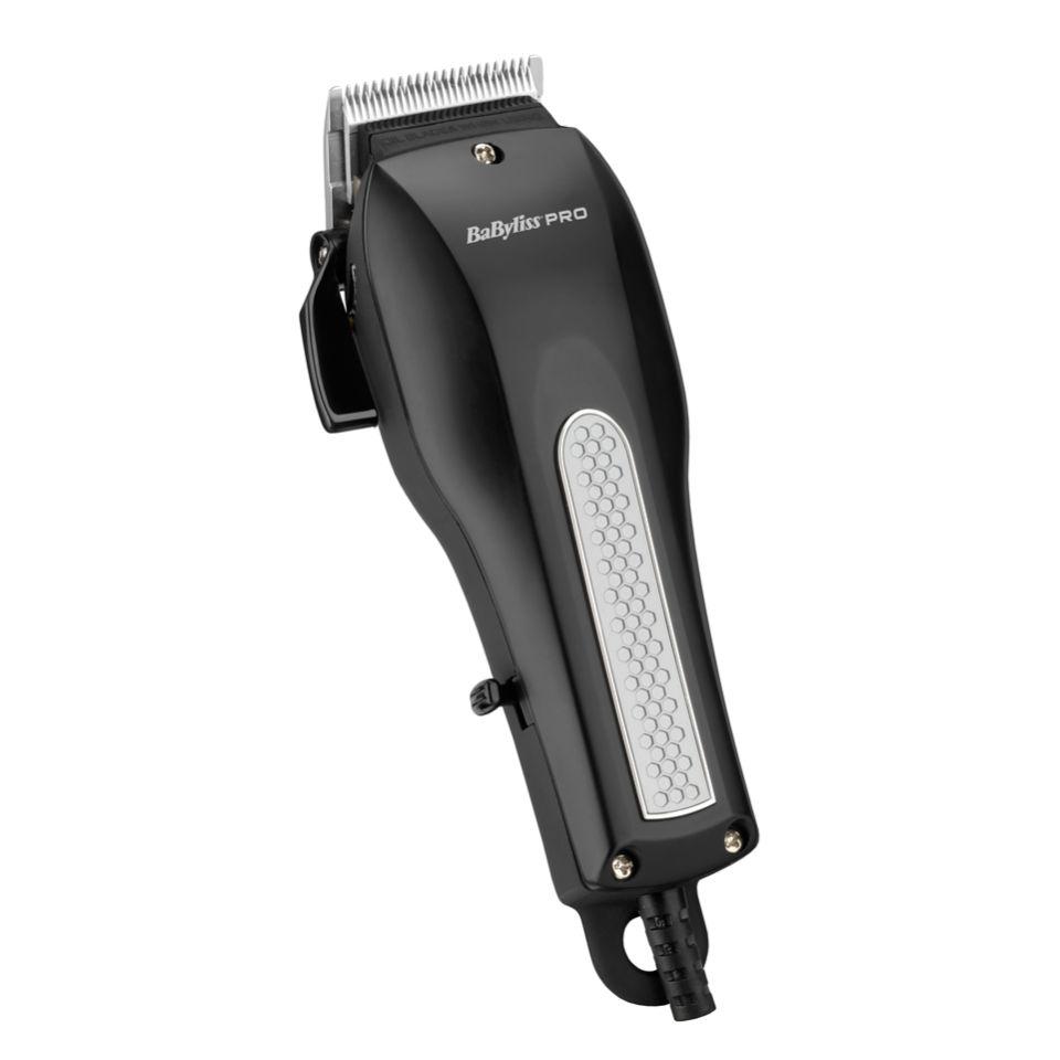 ba-byliss-pro-v-blade-precision-clipper