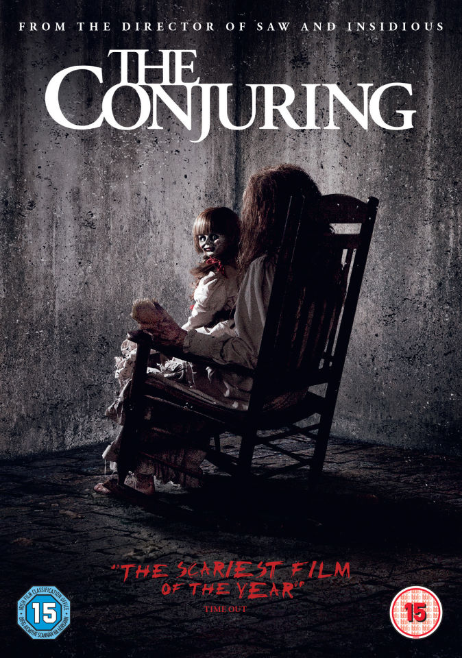 the-conjuring-includes-ultra-violet-copy