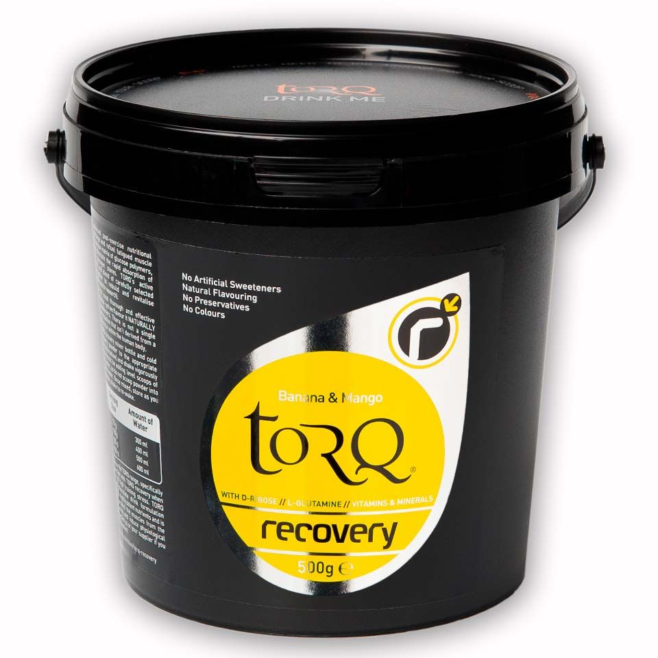torq-recovery-drink-500g-500g-tub-chocolate-mint