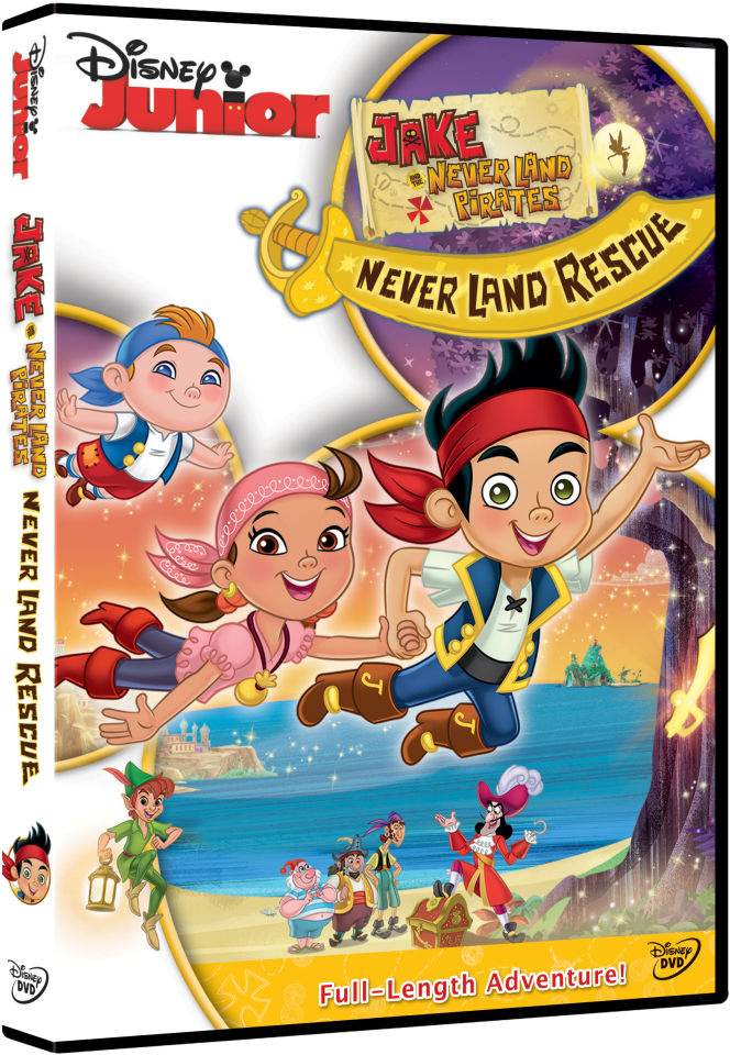 jake-the-never-land-pirates-never-land-rescue