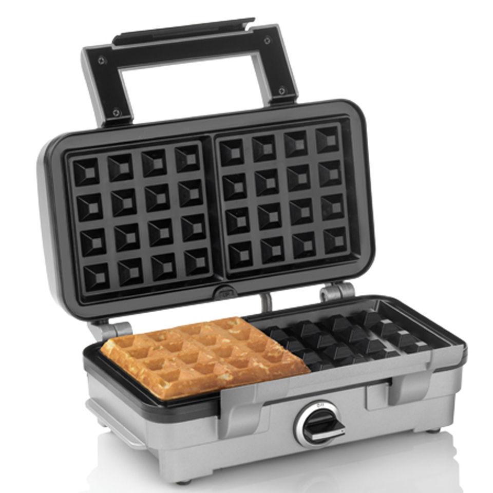 cuisinart-waf1u-waffle-maker