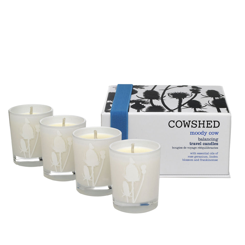 cowshed-moody-cow-balancing-travel-candles