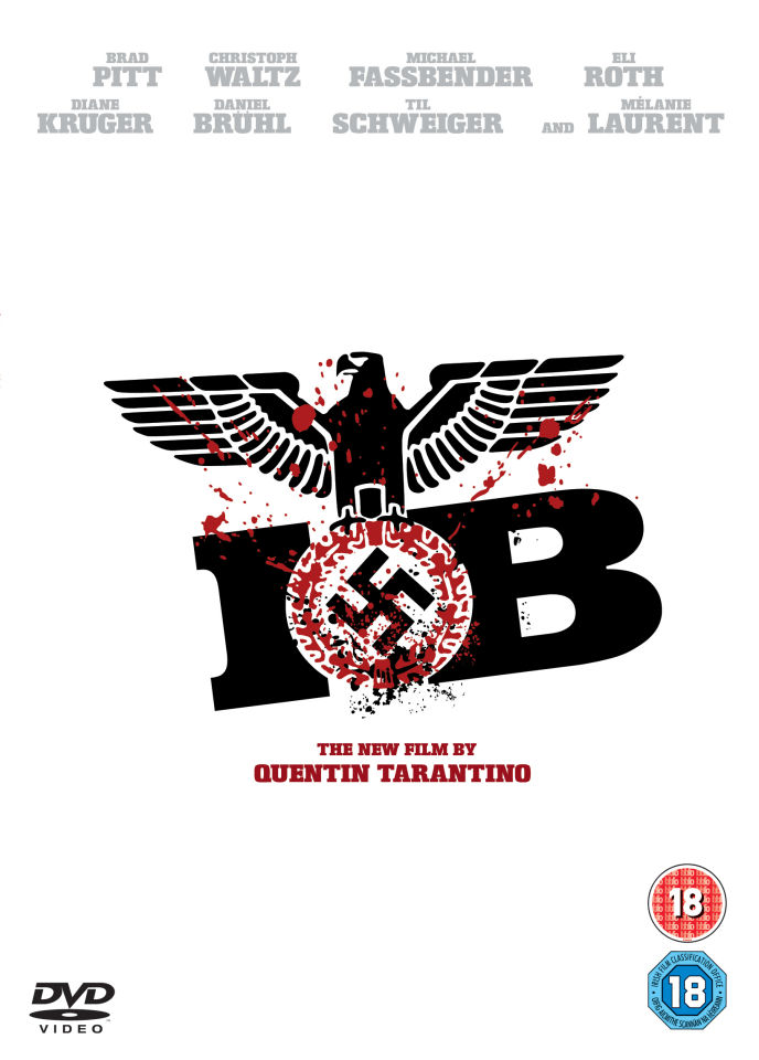 inglourious-basterds-2014-british-legion-range