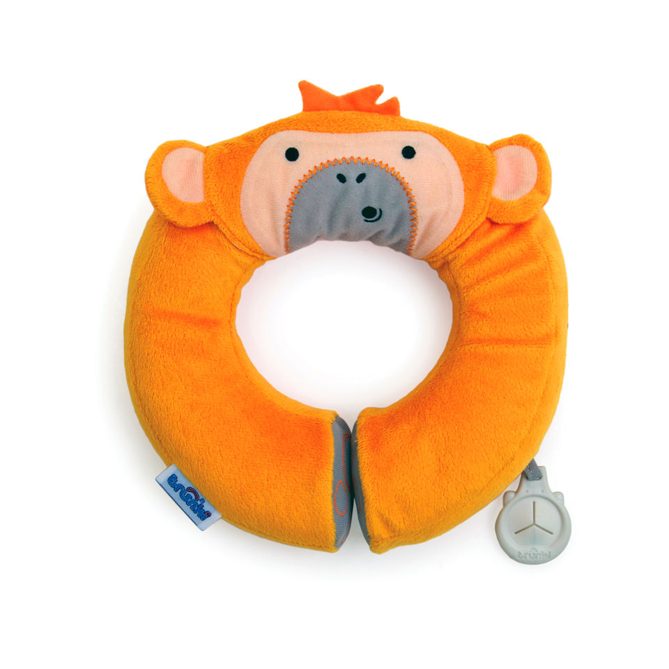trunki-yondi-travel-pillow-mylo-orange