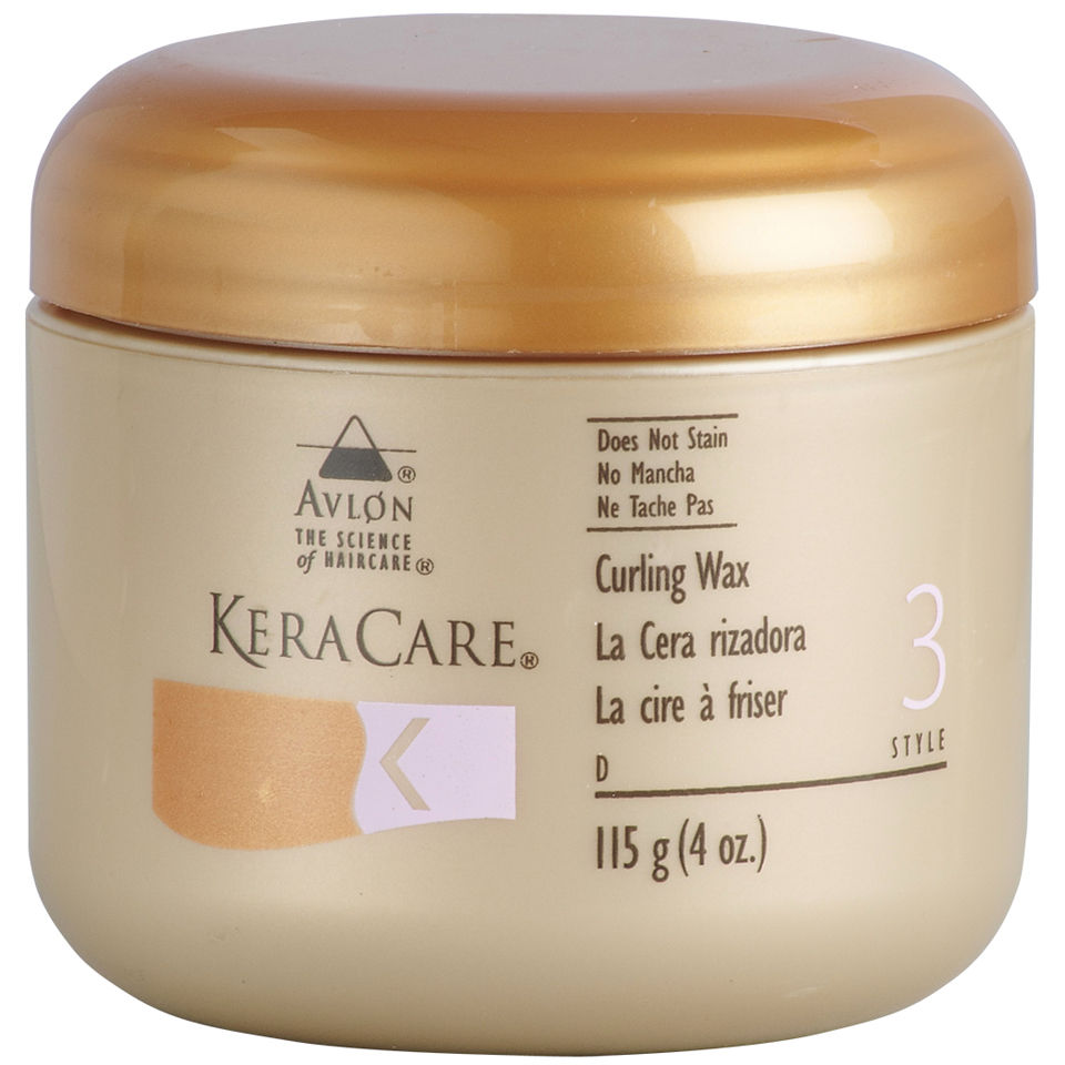 keracare-curling-wax-115g