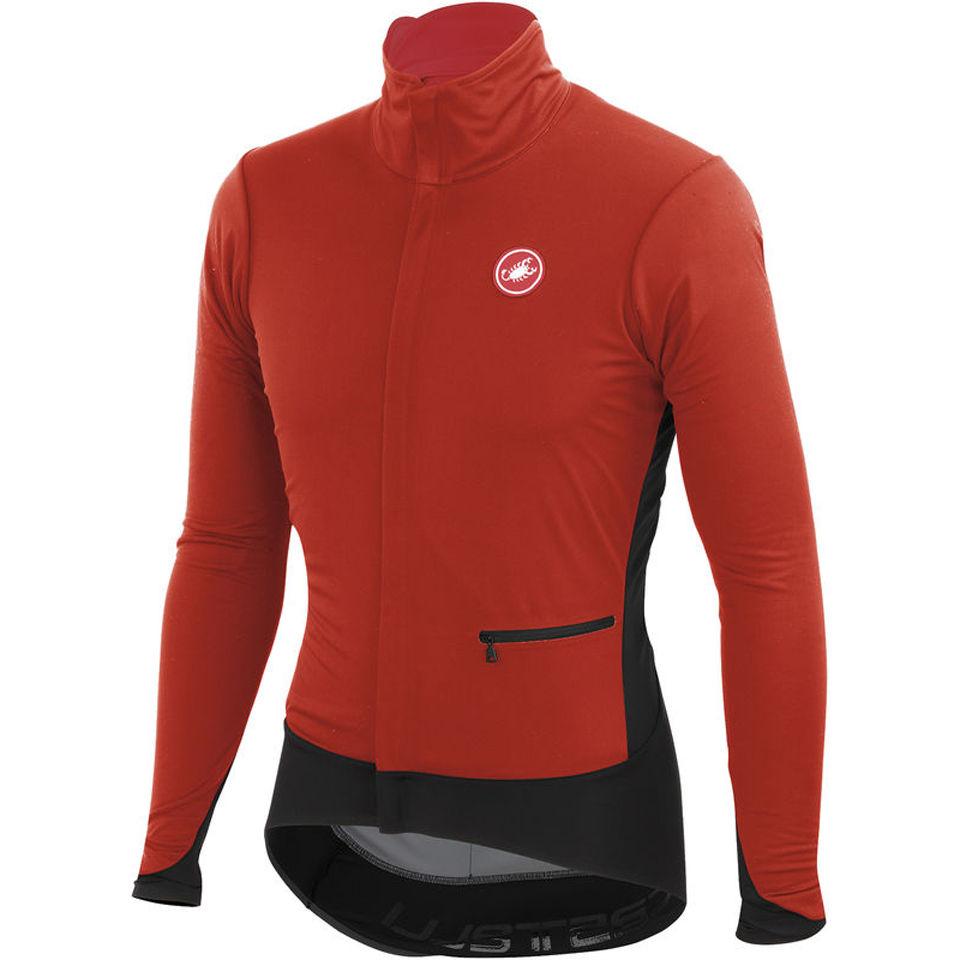 castelli-alpha-jacket-red-black-m