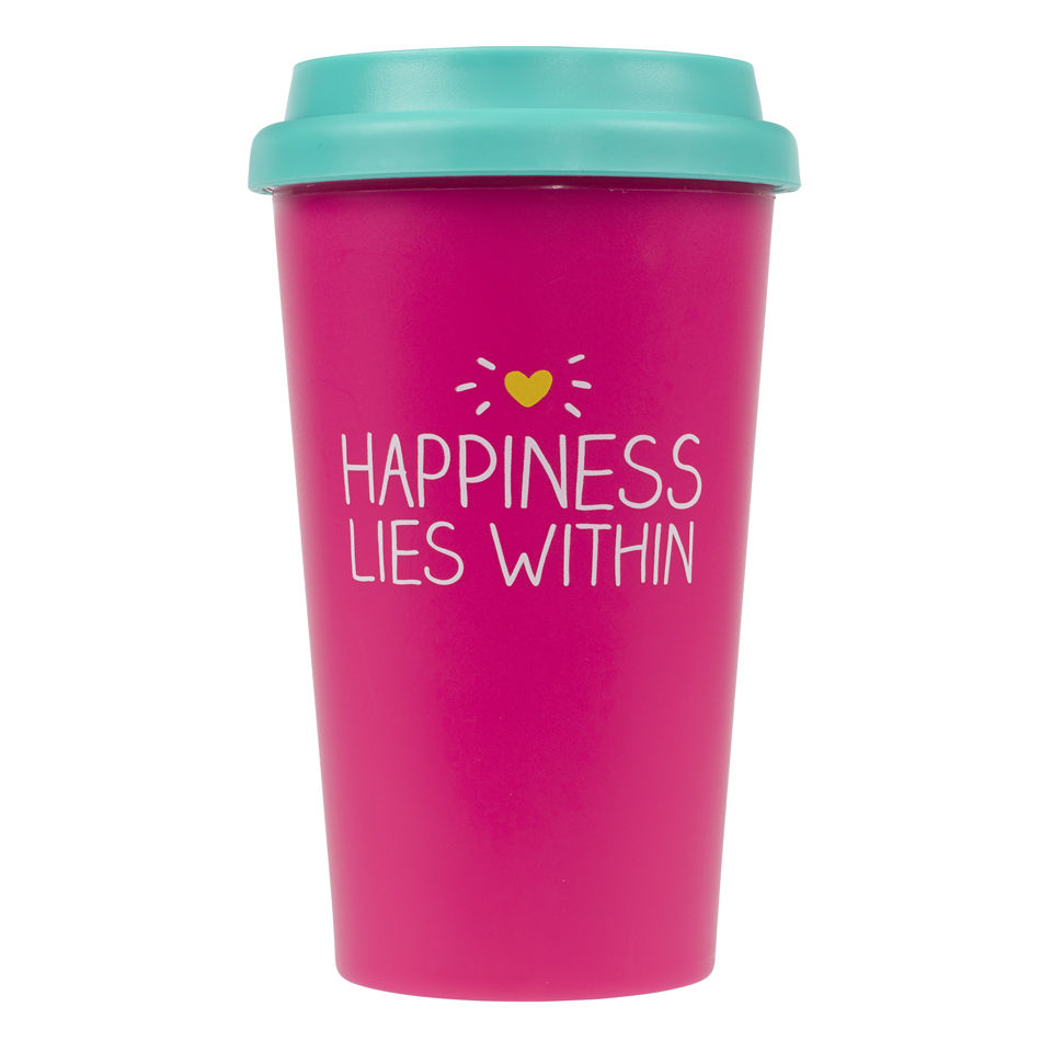 happy-jackson-travel-mug-happiness