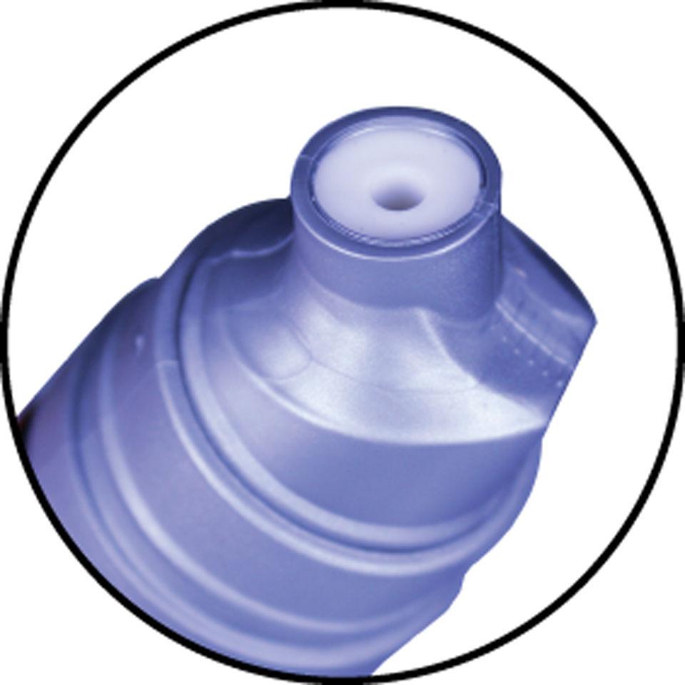 velox-aerosol-bicycle-tyre-sealing-fluid-50ml-presta-valve