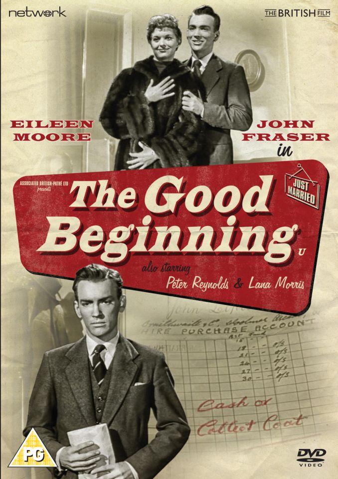 the-good-beginning