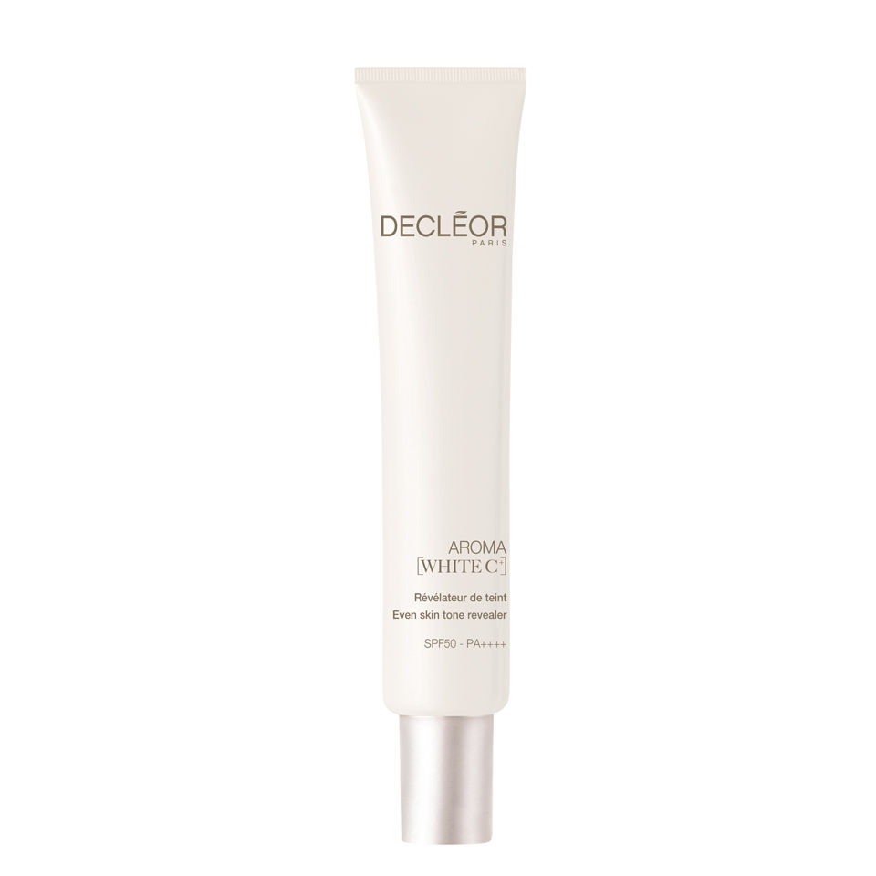 decleor-aroma-c-even-skin-tone-revealer-40ml