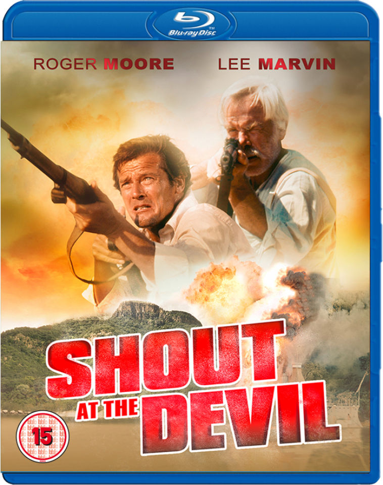 shout-at-the-devil