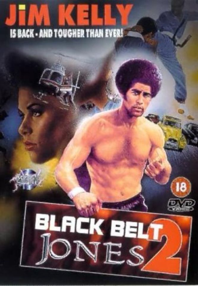 black-belt-jones-2