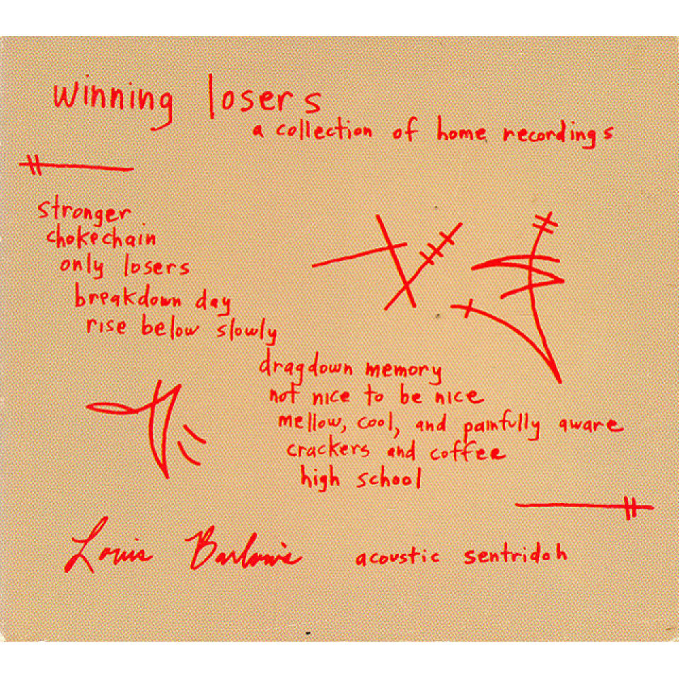 winning-losers-a-collection-of-home-recordings