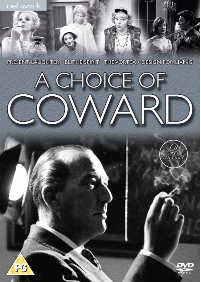 choice-of-coward