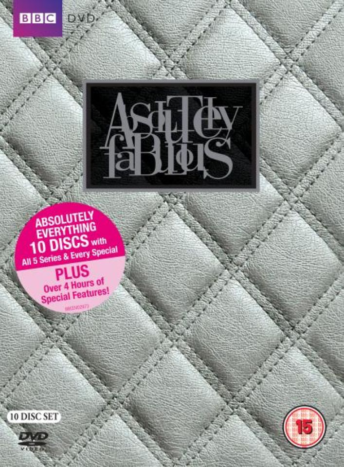 absolutely-fabulous-absolutely-everything