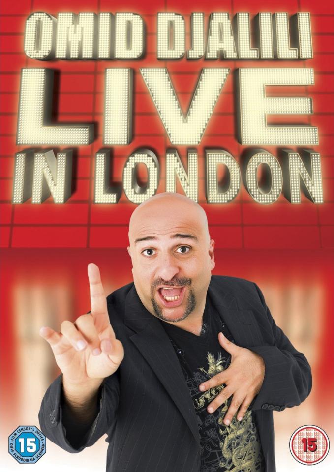 omid-djalili-live-in-london