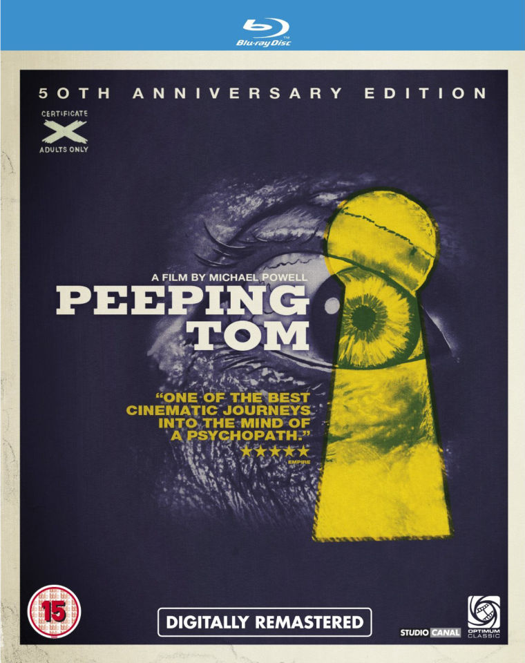 peeping-tom-special-edition-digitally-remastered