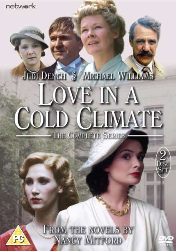 love-in-a-cold-climate-the-complete-series