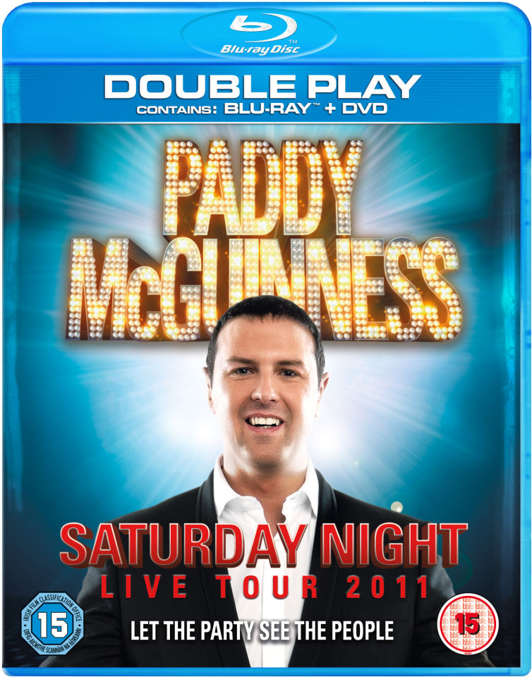 paddy-mcguinness-saturday-night-live-tour-2011-double-play-blu-ray-dvd