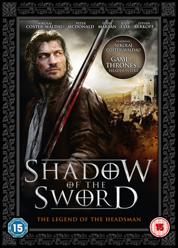 shadow-of-the-sword