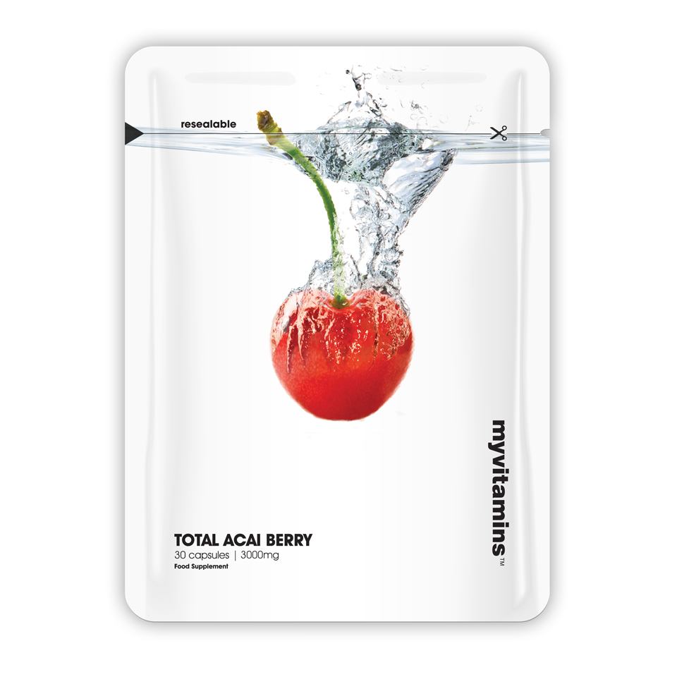 total-acai-berry-90