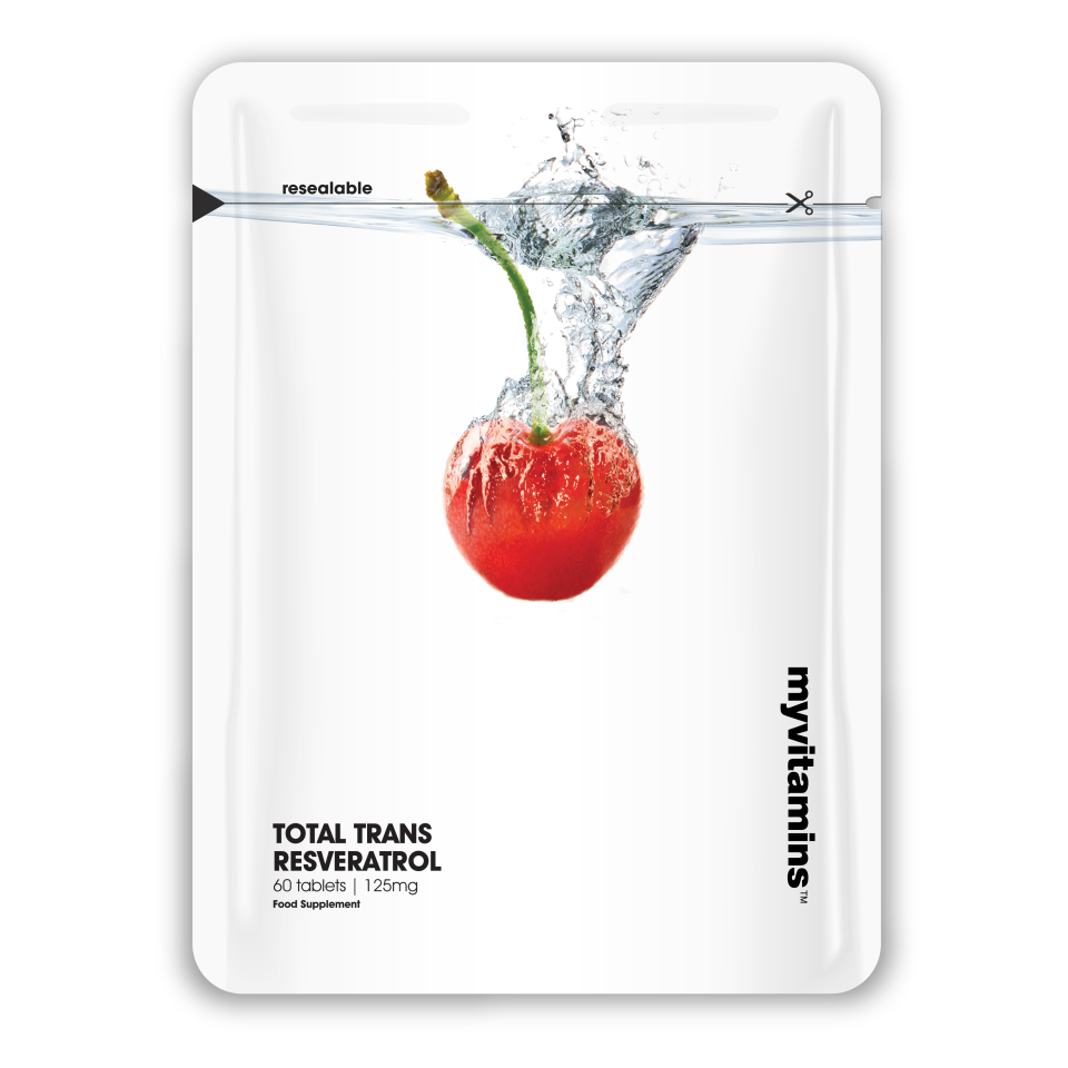 total-trans-resveratrol-pouch-60-tablets