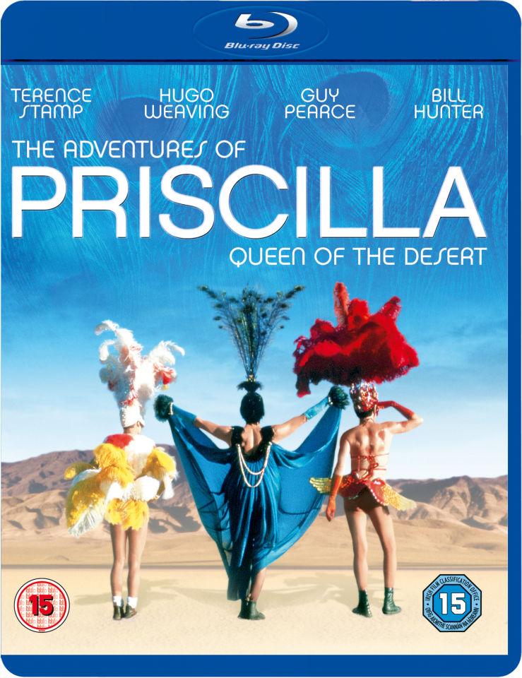 the-adventures-of-priscilla-queen-of-the-desert