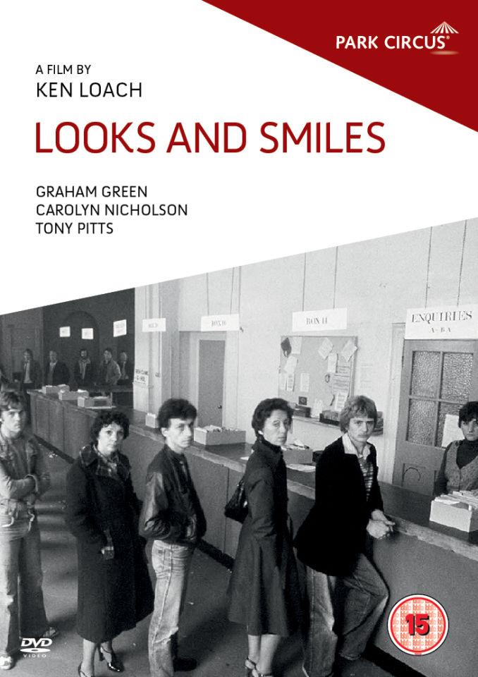 looks-smiles